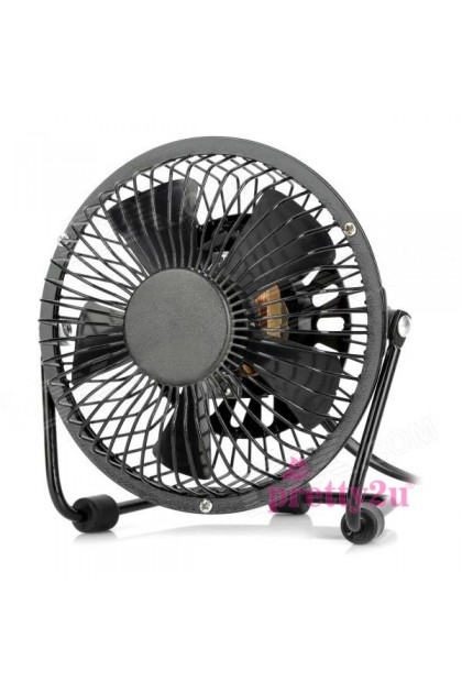 Mini Nail Fan Nail Dryer Nail Polish Fan Dryer 美甲迷你风扇