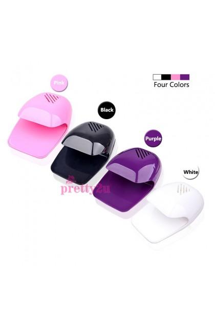 Nail Machine Mini Nail Polish Fan Dryer Portable Nail Art Mini Fan 美甲工具 美甲烘干机 甲油风干机 小风扇